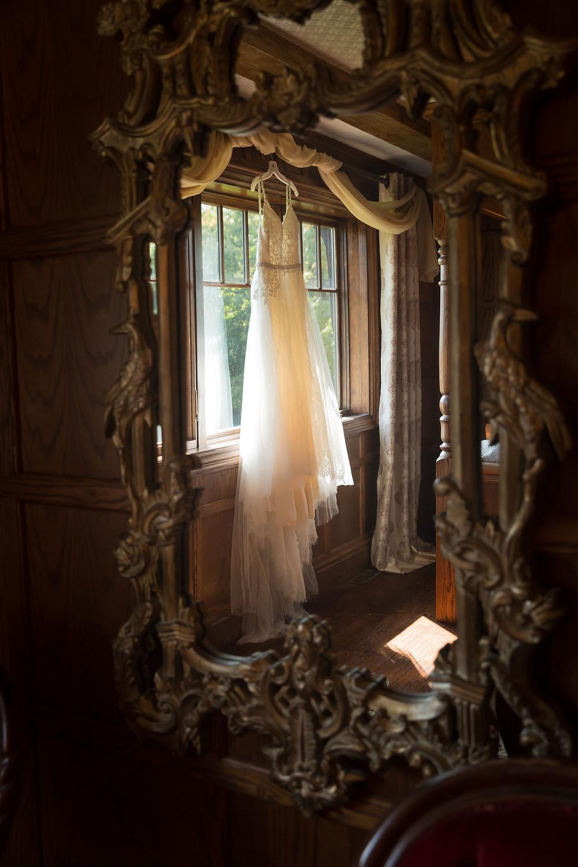 joanne schwindt photography