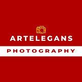 Artelegans Photography.jpg