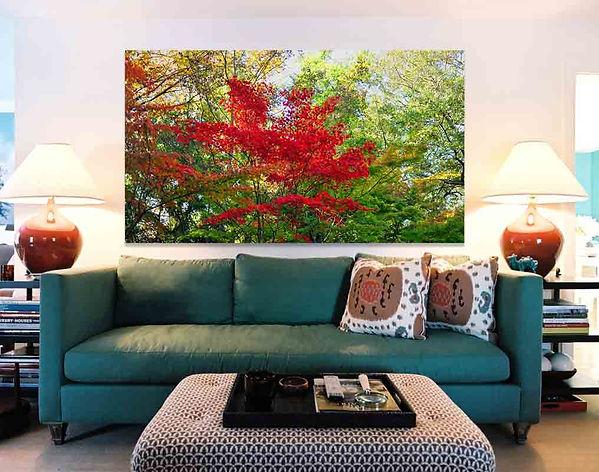 ArtElegans Fotoğraf Hizmetleri Ltd.