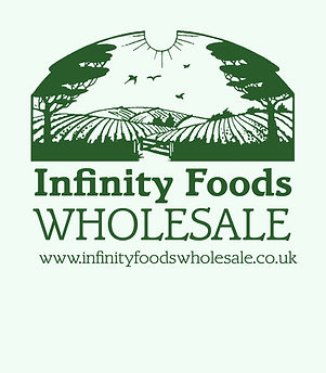 10539-infinity_wholesale_logo--.jpg