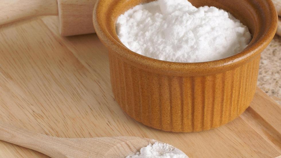 Baking Powder - GF