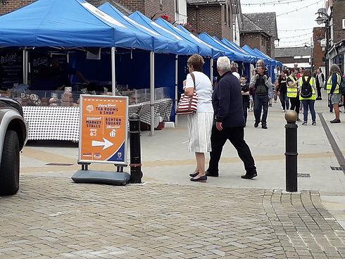 Middle Row Market.jpg