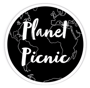 planet picnic.png
