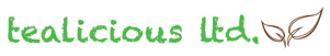 tealiciousltd_logo.png