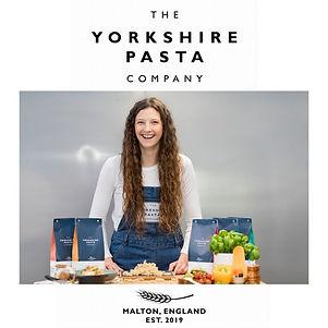 yorkshire pasta.jpg