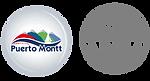 Logotipos-Muni.png