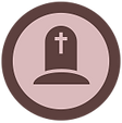 iconos-cuarentena-08.png