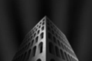_MG_8054-Edit.jpg