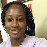 Charleston SC preschool teacher