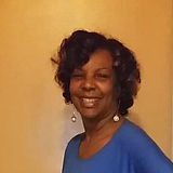 Charleston SC preschool director
