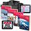 Thumbnail: Deluxe Commercial Pilot Kit