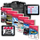 Thumbnail: Flight Or Ground Instructor + FOI Kit