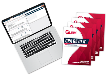 CPA_2021_bank-w-books.png