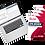 Thumbnail: CPA Test Prep & Books