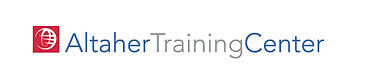 Taher-logo-web2.jpg