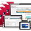 Thumbnail: CPA Premium Review System