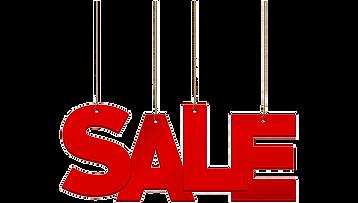 sale-logo-png-clip-art_edited.png