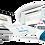 Thumbnail: CMA Premium Review System