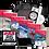Thumbnail: Deluxe Sport Pilot Kit