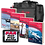 Thumbnail: Instrument / Commercial Pilot Kit