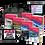 Thumbnail: Sport Pilot Flight Instructor Kit