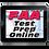 Thumbnail: Remote Pilot Kit