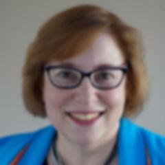 Irene Stern Frielich