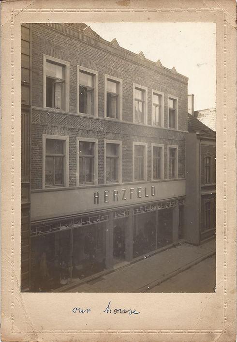 Bocholt home Herzfeld store.jpg