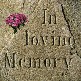 Eulogy: An Invitation to Edit