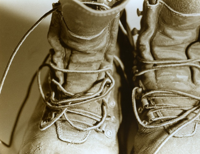 The bootstrap myth