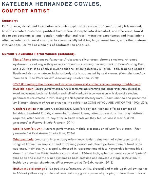Kati CV for Website minus address.jpg