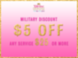 6-19-19 MILITARY DISCOUNT.PNG