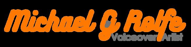 New new MGR logo orange.png