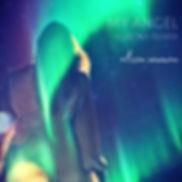 my angel aurora square.jpg