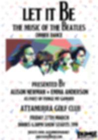 Beatles poster to print (1).jpg