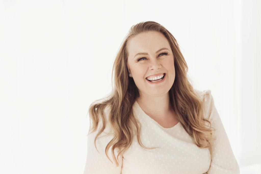 AmyAgnewPortraits-AlisonNewman-9-E