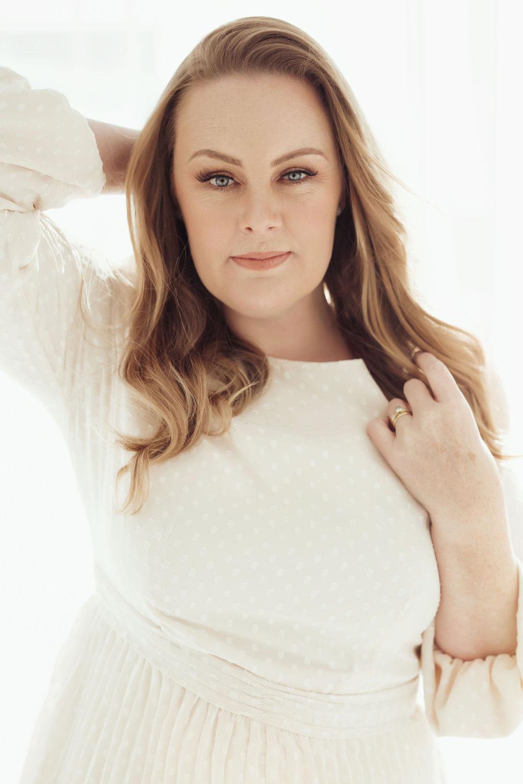 AmyAgnewPortraits-AlisonNewman-10-E
