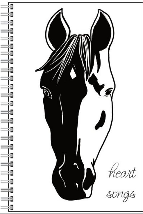 Kasper Notebook