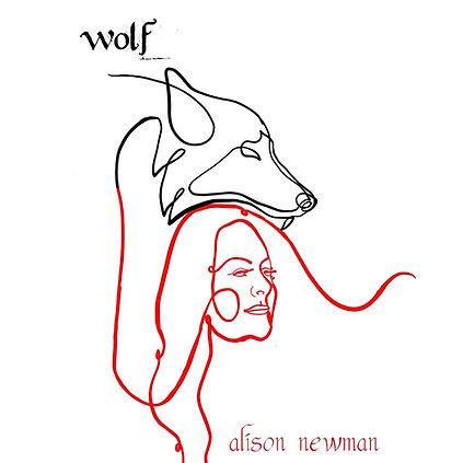 wolf cover 3000.jpg