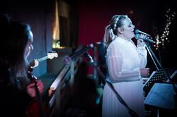 Alison Newman Album Launch FOR WEB-64