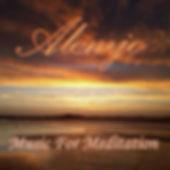ALEMJO COVER 3000.jpg