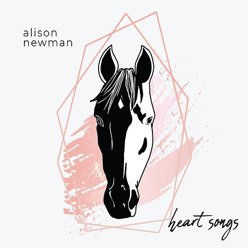 Heart Songs Digital Download
