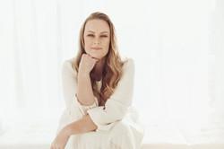 AmyAgnewPortraits-AlisonNewman-6-E
