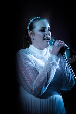 Alison Newman Album Launch FOR WEB-12