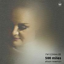500 miles 3000.jpg