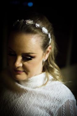 Alison Newman Album Launch FOR WEB-7