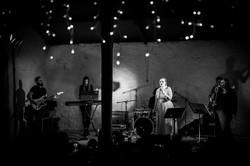 Alison Newman Album Launch FOR WEB-57