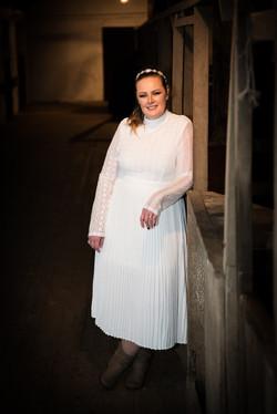 Alison Newman Album Launch FOR WEB-2