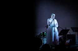 Alison Newman Album Launch FOR WEB-80