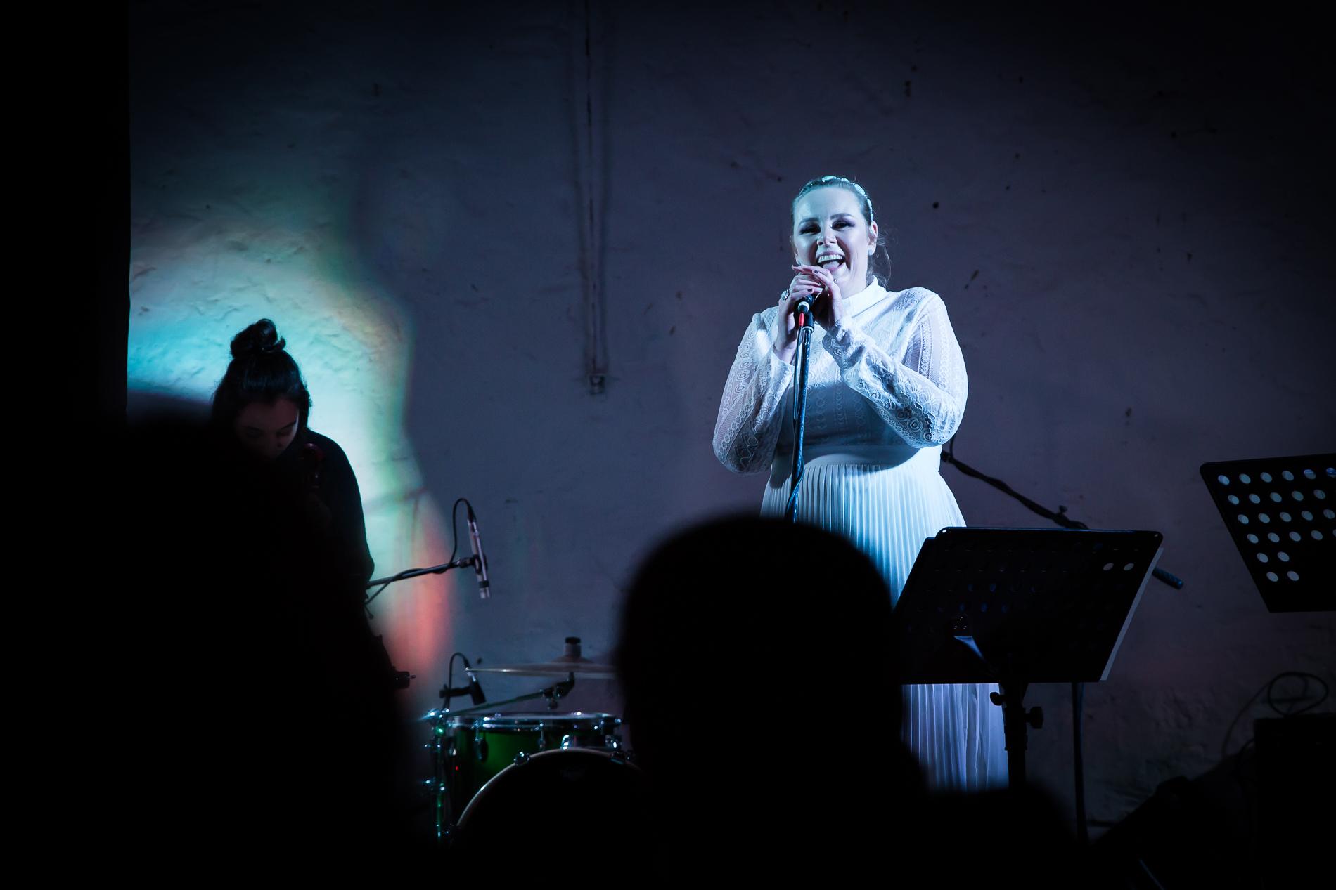 Alison Newman Album Launch FOR WEB-61